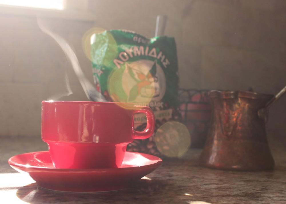 CoffeeCup+Briki