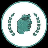Helen Logo.png